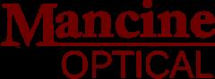 Mancine Optical logo